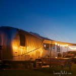Airstream Road Trip!!