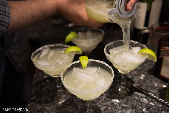 Basil Lime Margaritas-17