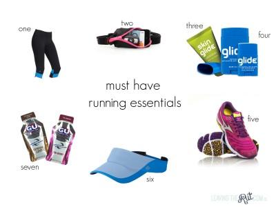 I'm not a runner… but I signed up for a half marathon!