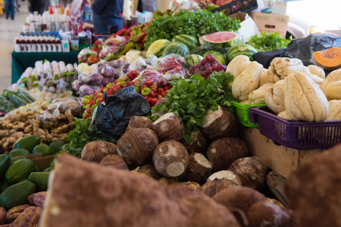 San Sebastian Farmers Market-10